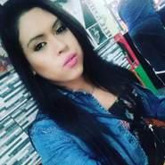 lorenac245276's profile photo