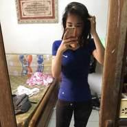 fina007's profile photo