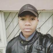 yazinis's profile photo
