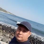 ronalde240766's profile photo
