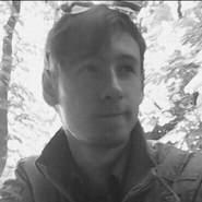 dimam91's profile photo