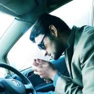 afzaala681999's profile photo