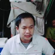 tai282532's profile photo