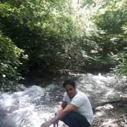 mhmd287937's profile photo