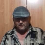 floriann607297's profile photo