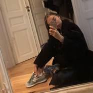 sara_cole's profile photo