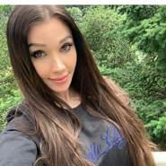 katejacquez01's profile photo