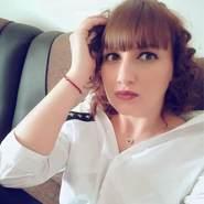 aurelie257816's profile photo