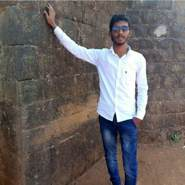 sahilm782514's profile photo