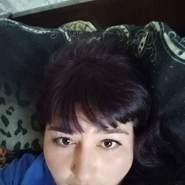azizaa89297's profile photo