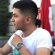 Uguraranc's profile photo
