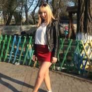 lerchik110913's profile photo