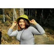 tj31210's profile photo