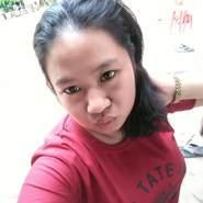 userciox26's profile photo