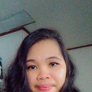 hermom698764_Rizal_Single_Female