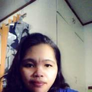 hermom698764's profile photo