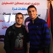 ibrahimq60380's profile photo