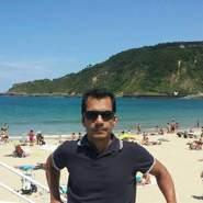 juancarlos694982's profile photo