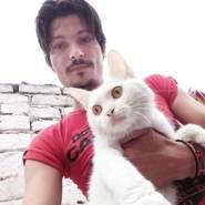 nadeemk114080's profile photo