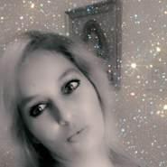 JeyRubi's profile photo