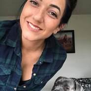 emmaholt's profile photo