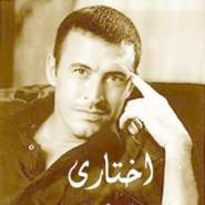 mohamedz113864's profile photo