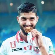 abdelsalama630784's profile photo