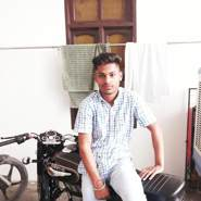 rajkaranb784775's profile photo
