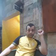siede84's profile photo