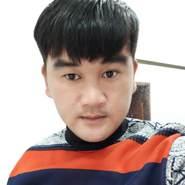 userzsw71402's profile photo