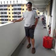 ashok846381's profile photo