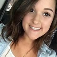 annie564418's profile photo