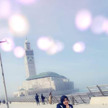 ridakar9_Tanger-Tetouan-Al Hoceima_Libero/a_Donna