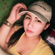 odaulrabo's profile photo