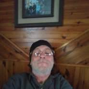 jamese524319's profile photo