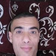 hadjm61's profile photo