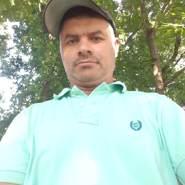 arnoldoa365192's profile photo