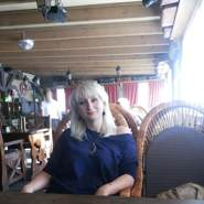 irinak148964's profile photo