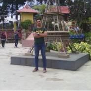 adikn49's profile photo