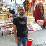 mahiri155993's profile photo