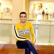 mohamedyoussef36's profile photo