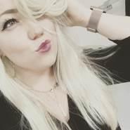 janette101_21's profile photo