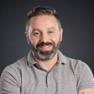 mo86235's profile photo