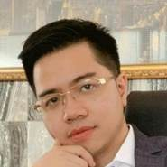 davidh96250's profile photo