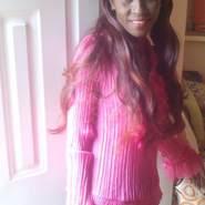 anae835's profile photo