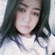 uservrkg63's profile photo