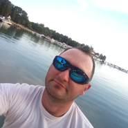 mariok369's profile photo