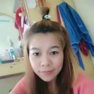 mutitas3's profile photo