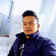 carlosb735584's profile photo