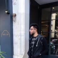 shafaeta's profile photo